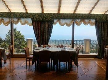 Hotel Primavera Dell'Etna - фото 9