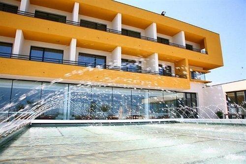 Esperia Palace Hotel & Resort Spa - фото 50