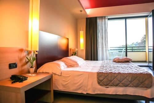 Esperia Palace Hotel & Resort Spa - фото 1