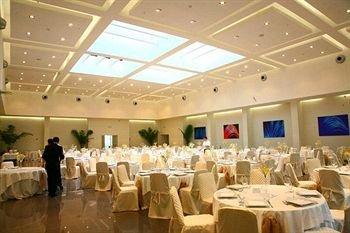 Esperia Palace Hotel & Resort Spa - фото 10