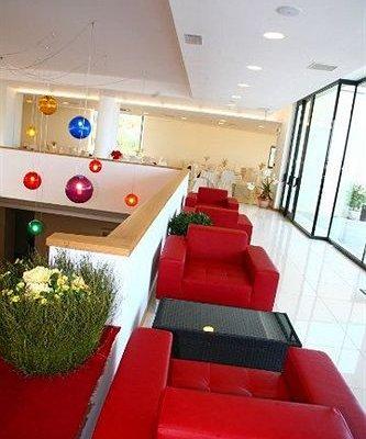 Esperia Palace Hotel & Resort Spa - фото 12