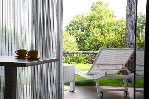 Esperia Palace Hotel & Resort Spa - фото 17