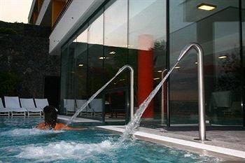 Esperia Palace Hotel & Resort Spa - фото 18