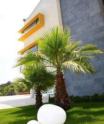 Esperia Palace Hotel & Resort Spa - фото 19