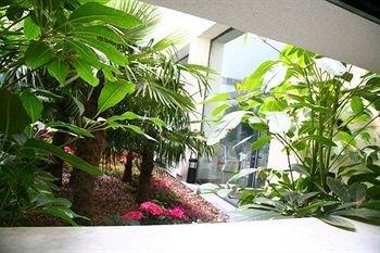 Esperia Palace Hotel & Resort Spa - фото 20