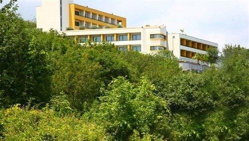 Esperia Palace Hotel & Resort Spa - фото 22