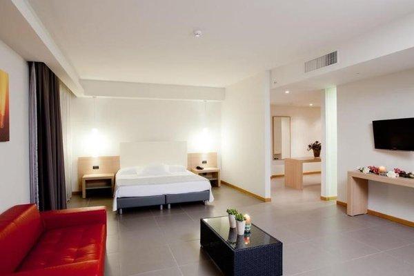Esperia Palace Hotel & Resort Spa - фото 4