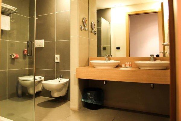 Esperia Palace Hotel & Resort Spa - фото 9