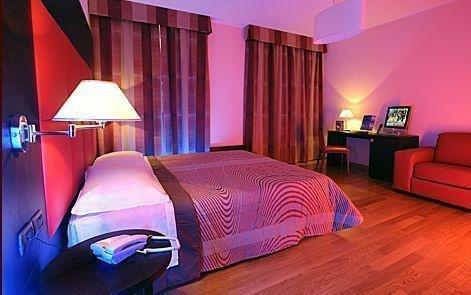 Hotel Guglielmo - фото 1