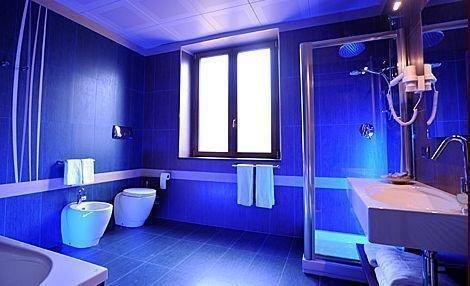 Hotel Guglielmo - фото 10
