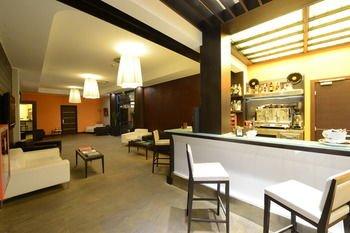 Hotel Guglielmo - фото 14