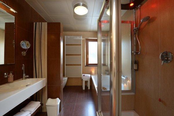 Hotel Guglielmo - фото 3