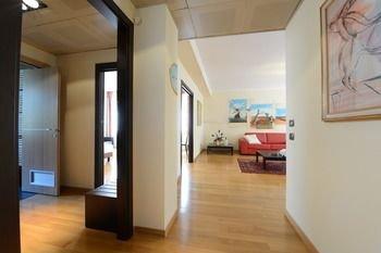 Hotel Guglielmo - фото 4