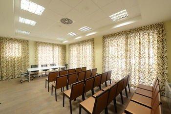 Hotel Guglielmo - фото 5