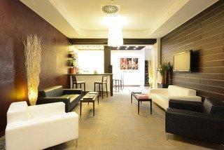 Hotel Guglielmo - фото 6