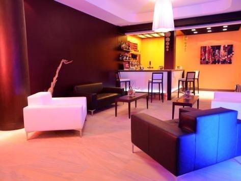 Hotel Guglielmo - фото 7
