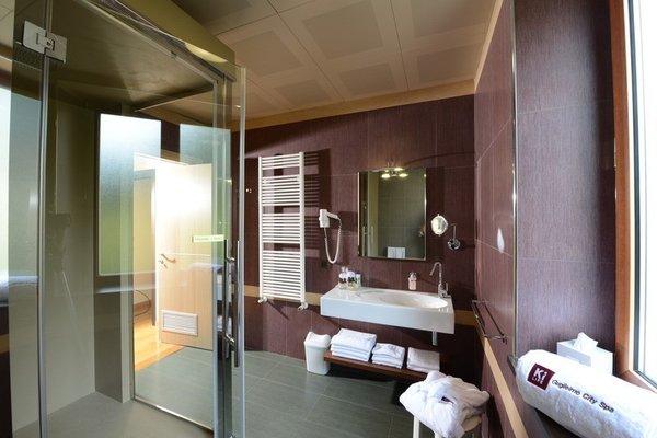 Hotel Guglielmo - фото 8