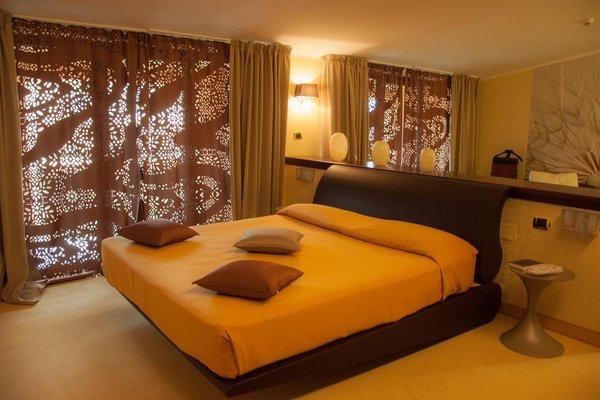 Grand Hotel Paradiso - фото 1