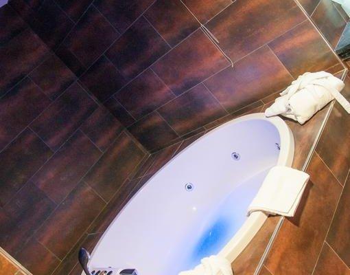 Grand Hotel Paradiso - фото 13