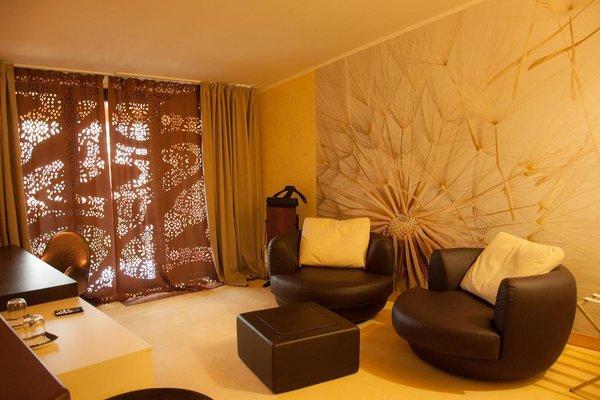Grand Hotel Paradiso - фото 5