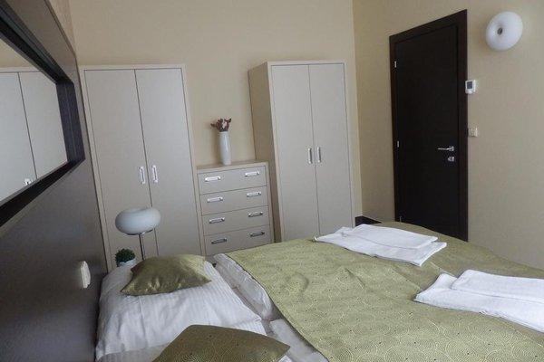 Rezidence Fontana - фото 2