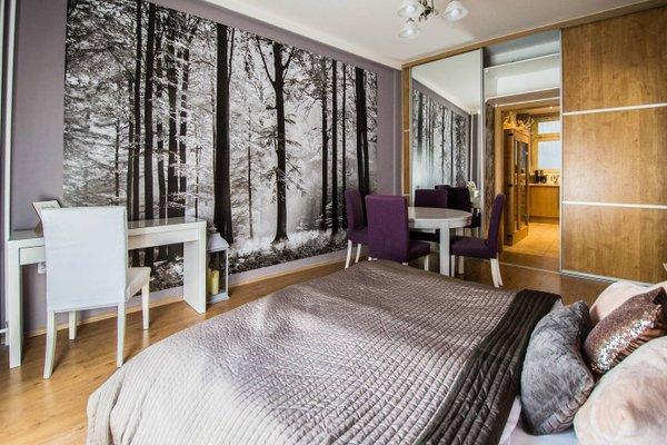 Design Apartment by Ruterra - фото 3