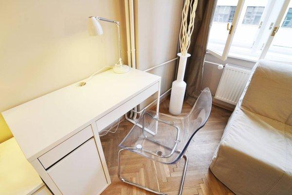 Design Apartment by Ruterra - фото 4