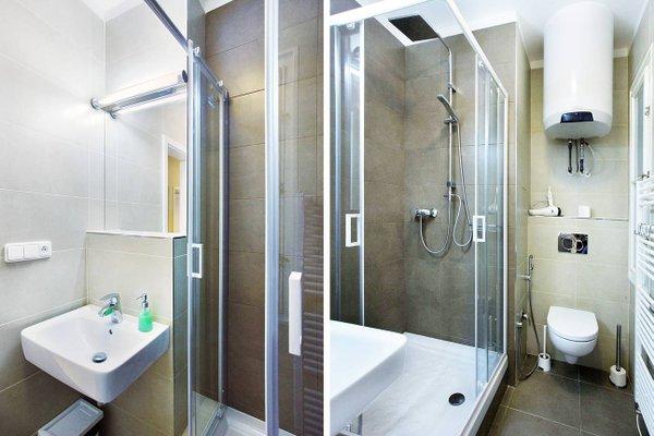 Design Apartment by Ruterra - фото 6