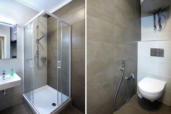 Design Apartment by Ruterra - фото 9