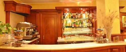 Hotel Corallo - фото 10