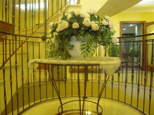 Hotel Corallo - фото 15