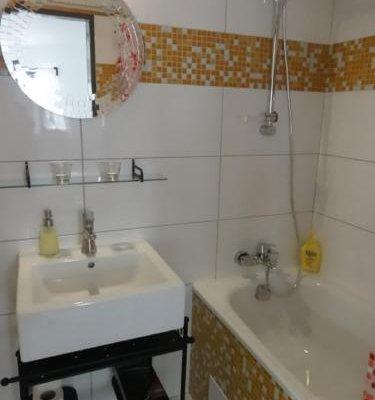 Apartman V Podzamci - фото 10