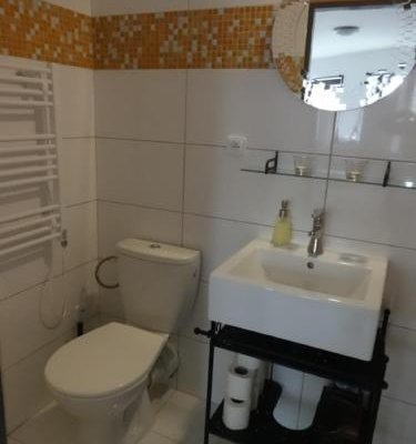 Apartman V Podzamci - фото 11