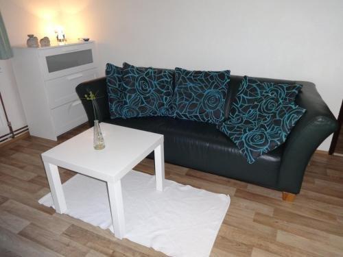 Apartman V Podzamci - фото 19