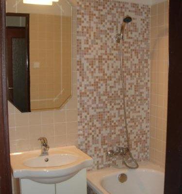 Apartman V Podzamci - фото 6