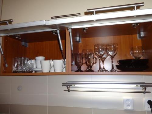 Apartman V Podzamci - фото 7
