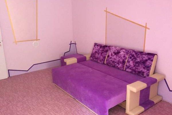 Apartments Vera - фото 6