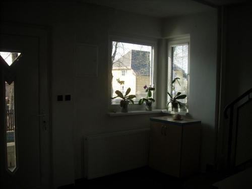 Ubytovani v soukromi Frenstat - фото 3