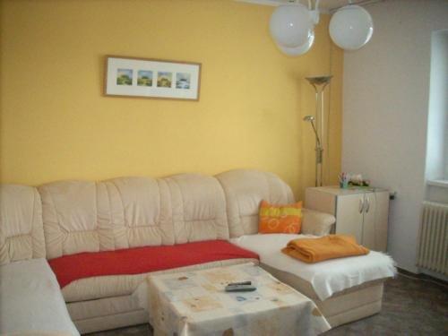 Ubytovani v soukromi Frenstat - фото 4