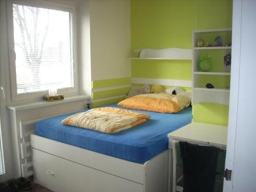 Ubytovani v soukromi Frenstat - фото 5