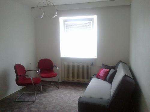 Ubytovani v soukromi Frenstat - фото 6