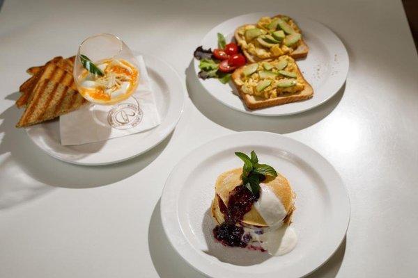 Apartmany Lanna - фото 1