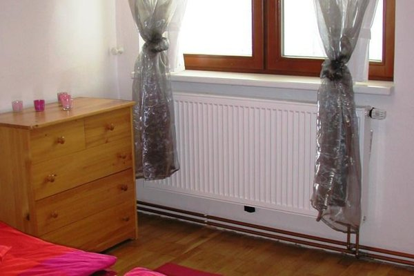 Accommodation Brno - фото 2