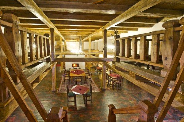Отель Dvůr Pecínov - фото 19