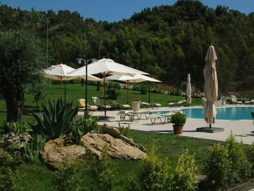 Best Western Hotel San Giorgio - фото 15
