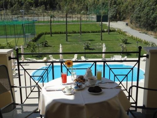 Best Western Hotel San Giorgio - фото 17