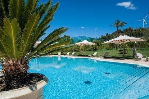 Best Western Hotel San Giorgio - фото 18