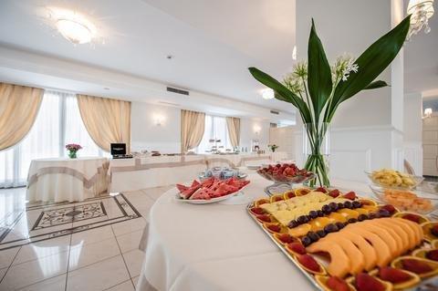 Best Western Hotel San Giorgio - фото 2