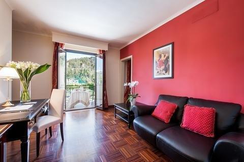Best Western Hotel San Giorgio - фото 3