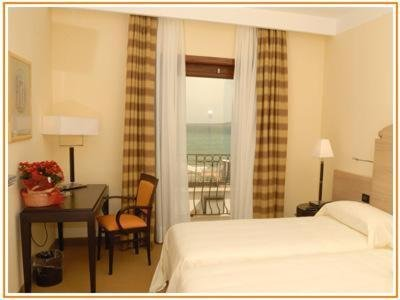 Palazzo Foti Hotel - фото 1